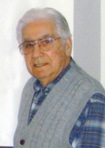 "Anthony ""Tony"" Tesori '39"