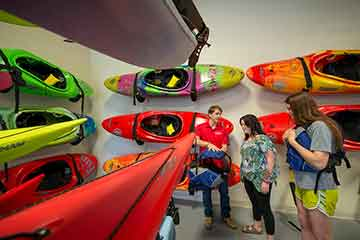 Kayaks_on_Wall_WEB