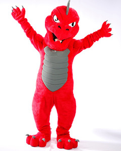 Mascot Madness Is Back Suny Cortland