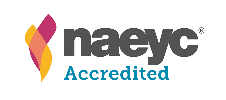 NAEYCAccredited Center