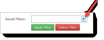 savedfilter