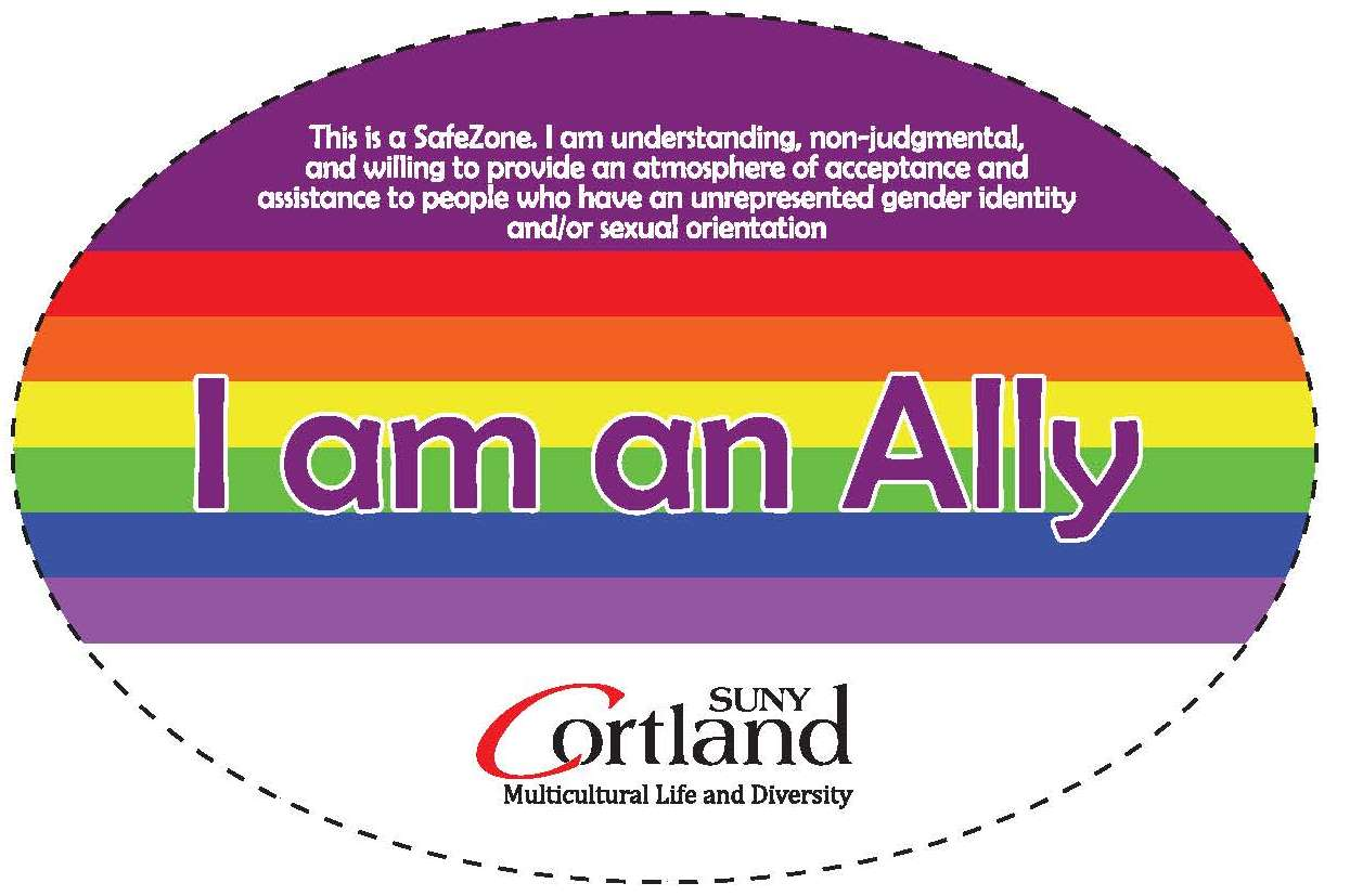 Ally Sticker update Aug 2017