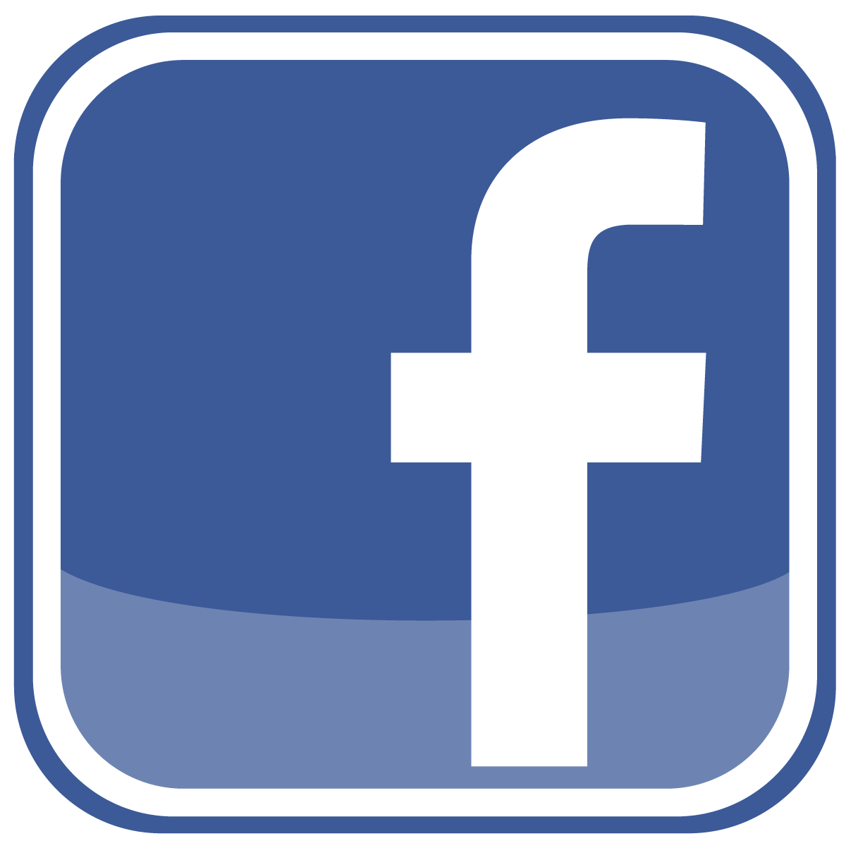 facebook-icon-png-738
