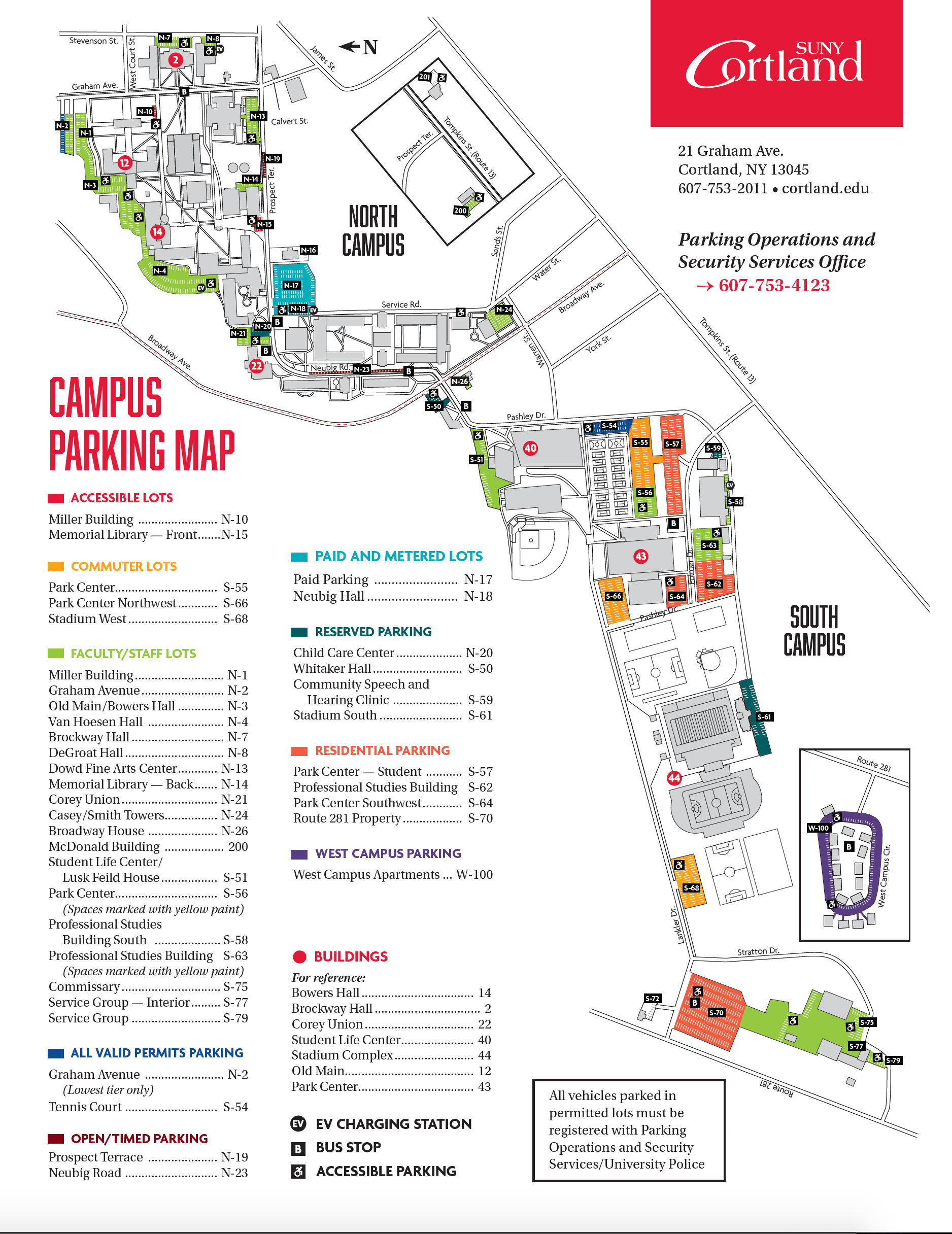 new_parking_map